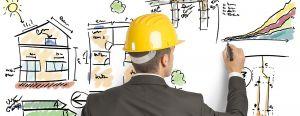 hvac home energy audit