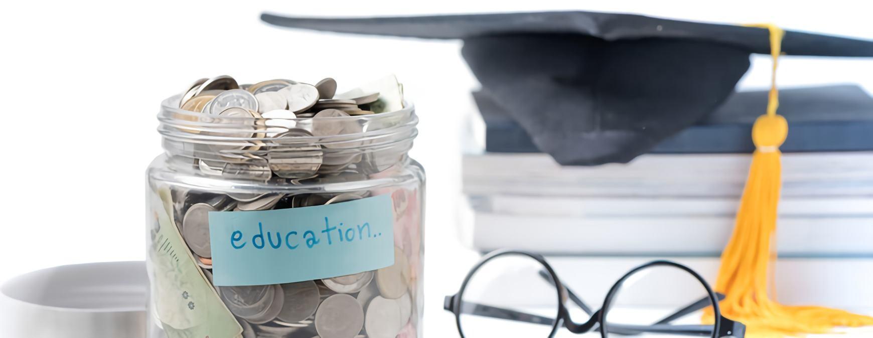 student budget