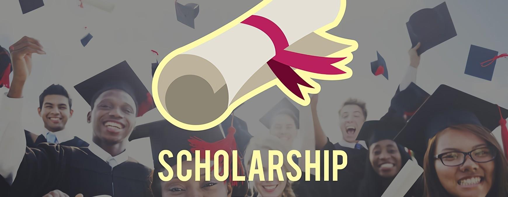 hvac scholarships
