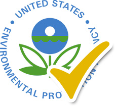 hvc epa certification