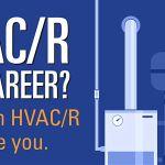 is hvac a good career