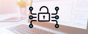 cyber security for hvac