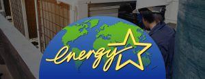 energy star hvac technician