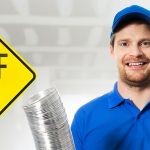 hvac technician code of ethics