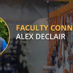 Alex Declair