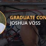 Joshua Voss Graduate Connections