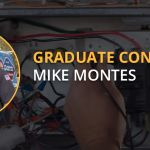 Mike Montes RSI