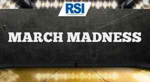 rsi march madness