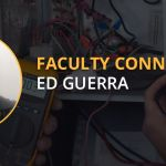 Ed Guerra cover photo