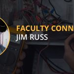 Jim Russ cover photo