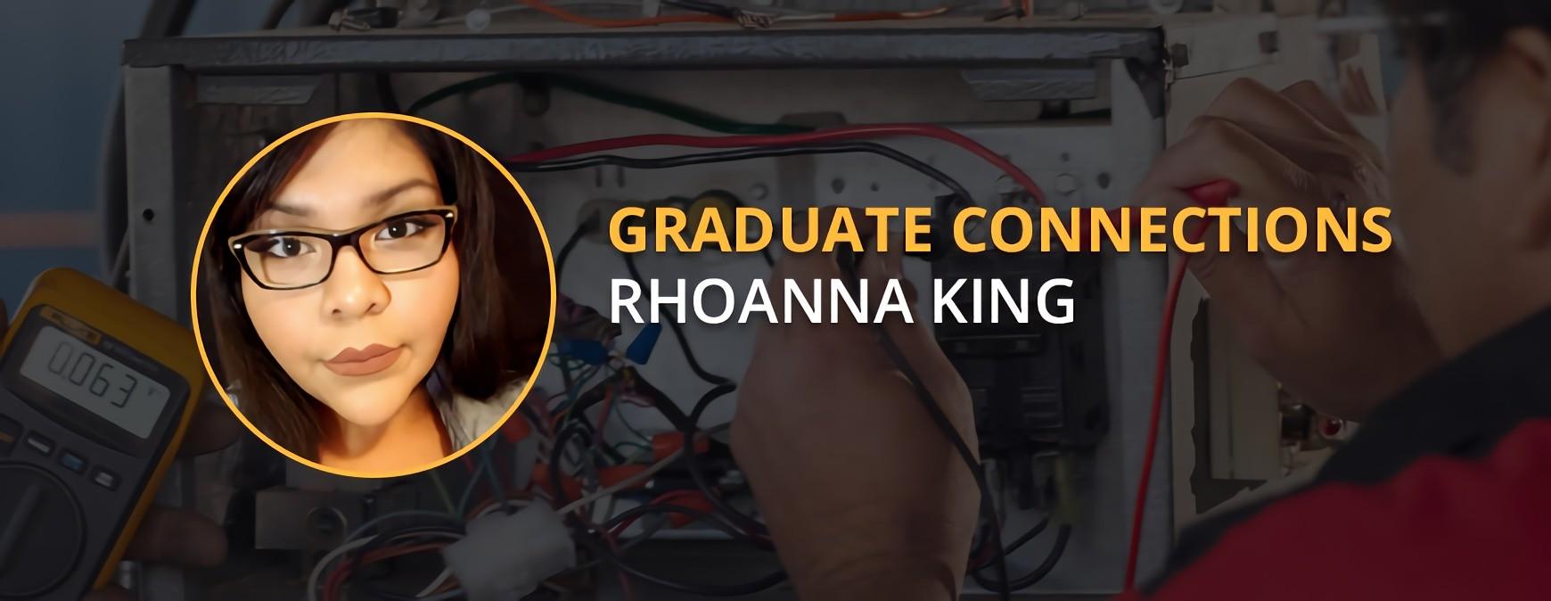 rhoanna king