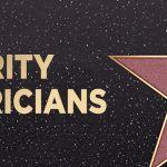 celebrity electricians