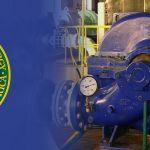 department of energy water pump