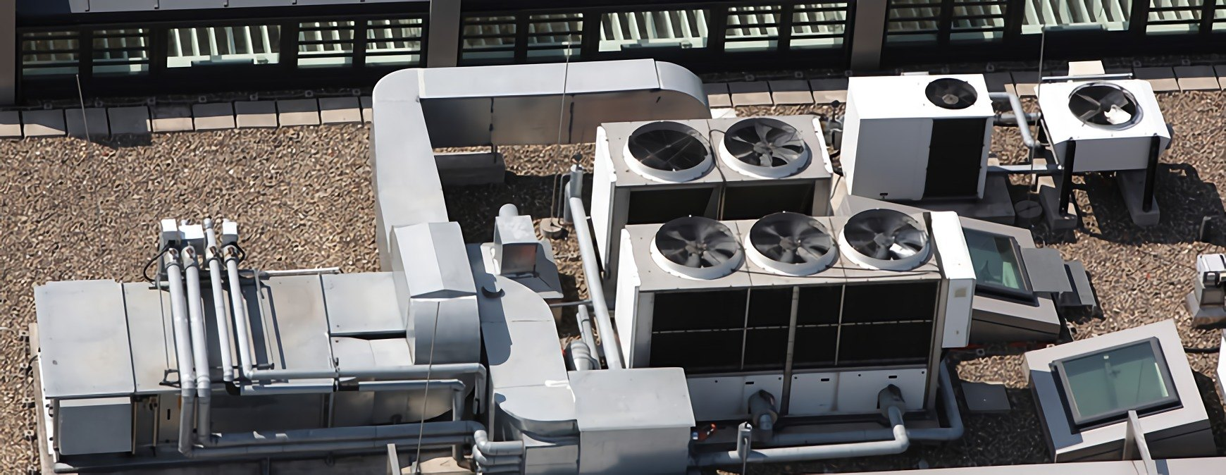 hvac cooling load