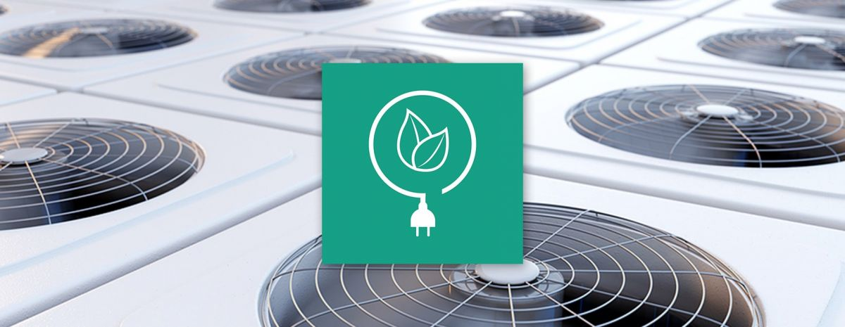 hvac energy efficiency