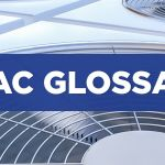 hvac glossary of terms
