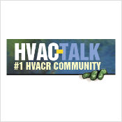 hvac talk logo