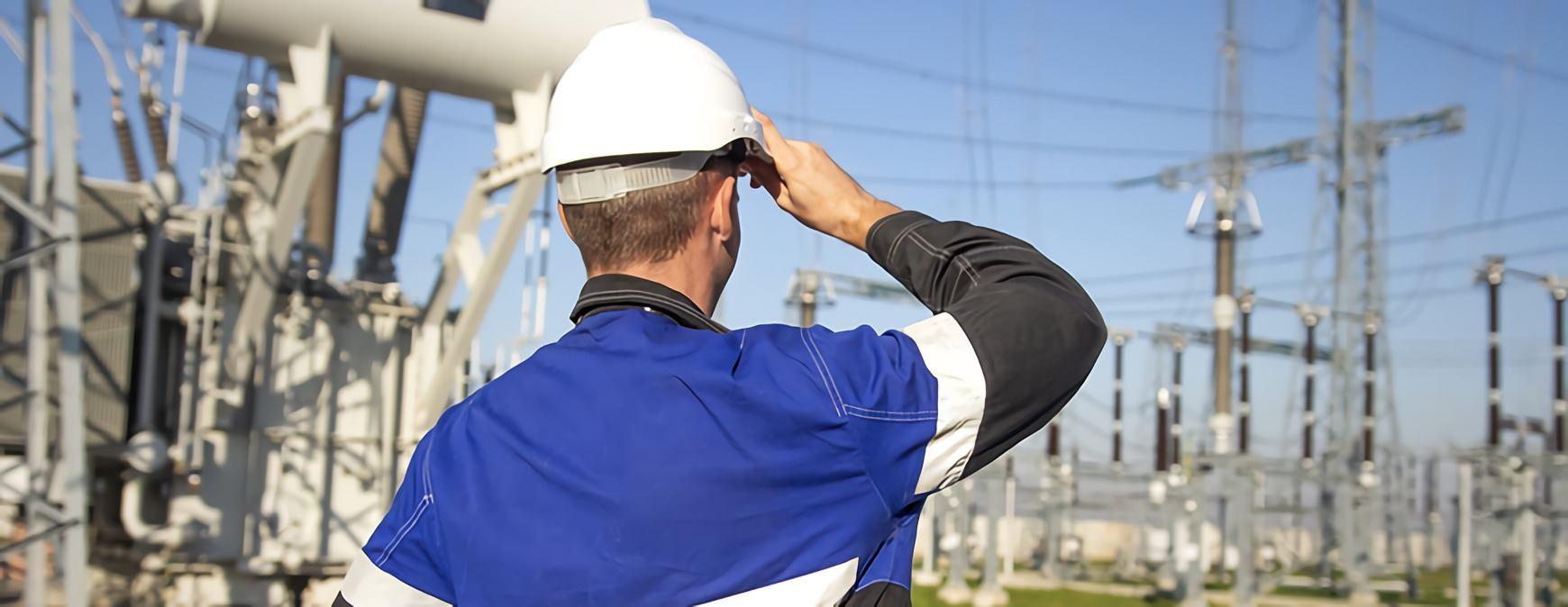 Industrial Electrician Career Profile: Job Description ...