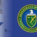 new epa and doe hvac regulations