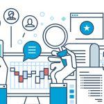 skilled trade statistics and data