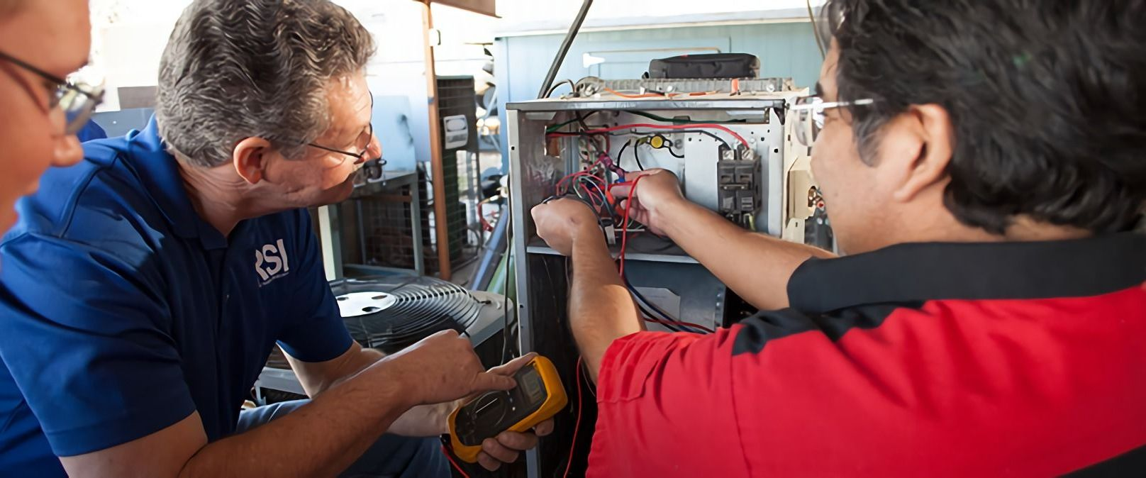 Read About How To Get The HVAC Assistance You Need