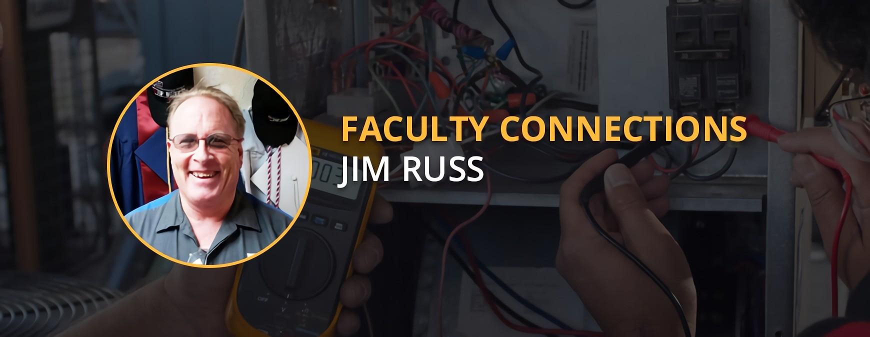 Jim Russ cover photo
